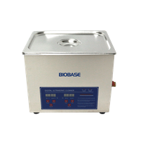 Hot Sale Single Frequency Ultrasonic Cleaner