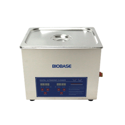 Good Quality Ultrasonic Cleaner Single Frequency Type