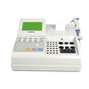 Semi-auto Coagulation Analyzer COA04