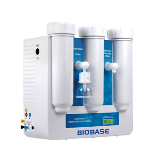 Water Purifier System 30L/H