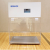2.2 Ft Calss I Biosafety Hood With Hepa Filter And UV Lamp