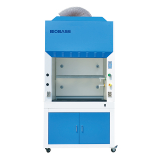 Pathology Laboratory Fume Hood FH1800(A)