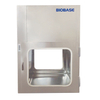 Electronical Interlock Pass Box 304 Stainless Steel PB-03
