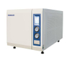 Table Top Autoclave Class B series of BIOBASE BKM-Z60B