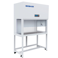 4ft Horizontal Laminar Flow Cabinet