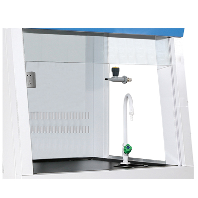 Biobase 1200 millimeter Environmental Friendly Ductless Fume Hood with Foot Switch