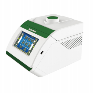 PCR Machine Thermal Cycler with Good Price